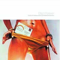 Purchase Dimitri From Paris - Disco Forever CD1