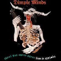Purchase Dimple Minds - Durch Und Durch Durch - Live in Alzheim