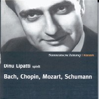 Purchase Dinu Lipatti - Klavier Kaiser