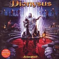 Purchase Dionysus - Anima Mundi