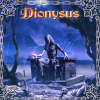 Purchase Dionysus - Sign Of Truth