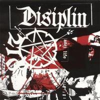 Purchase Disiplin - Anti-Life