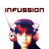 Purchase Dj Doop - Infussion