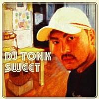 Purchase Dj Tonk - Sweet
