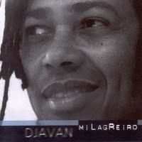 Purchase Djavan - Milagreiro