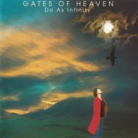 Purchase Do As Infinity - Gates Of Heaven