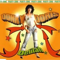 Purchase Donky Doris - Delilah