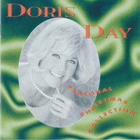Purchase Doris Day - Personal Christmas Collection