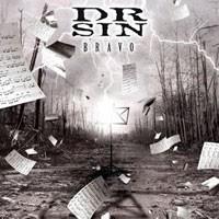 Purchase Dr.Sin - Bravo