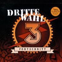 Purchase Dritte Wahl - Fortschritt (Limited Edition)