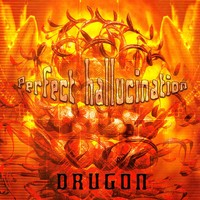Purchase Drugon - Perfect Hallucination