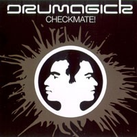 Purchase Drumagick - Checkmate!