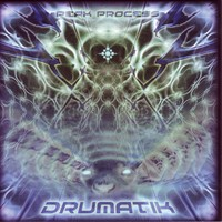 Purchase Drumatik - Peak Process