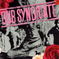 Purchase Dub Syndicate - No Bed Of Roses