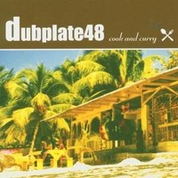Purchase Dubplate48 - Cook & Curry