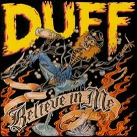 Purchase Duff McKagan - Believe In Me
