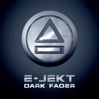 Purchase E-Jekt - Dark Fader