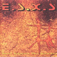 Purchase E.S.X.S. - New Hymns for Goddess