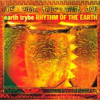 Purchase Earth Trybe - Rhythm of the Earth