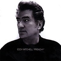 Purchase Eddy Mitchell - Frenchy