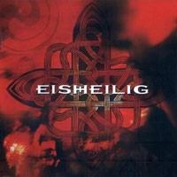 Purchase Eisheilig - Eisheilig