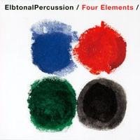 Purchase Elbtonalpercussion - Four Elements