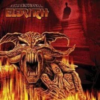 Purchase Eldritch - Neighbourhell