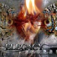 Purchase Elegacy - Impressions
