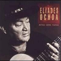 Purchase Eliades Ochoa - Estoy Como Nunca