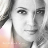 Purchase Eliane Elias - Dreamer