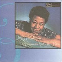 Purchase Ella Fitzgerald - Sings The Rodgers & Hart Song