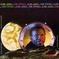 Purchase Elvin Jones - Time Capsule