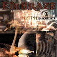 Purchase Embraze - Katharsis