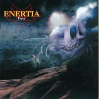 Purchase Enertia - Force