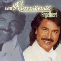 Purchase Engelbert - Best of Romance