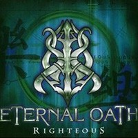 Purchase Eternal Oath - Righteous