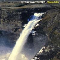 Purchase Estelle Montenegro - Waterfalls
