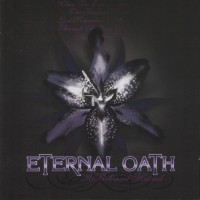 Purchase Eternal Oath - Re-Released Hatred