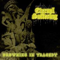 Purchase Eternal Suffering - Drowning In Tragedy