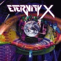 Purchase Eternity X - Mind Games