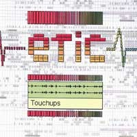 Purchase Etic - Touch Ups