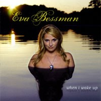 Purchase Eva Bessman - When I Wake Up
