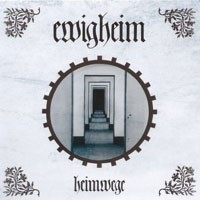Purchase Ewigheim - Heimwege (Luxus Edition)
