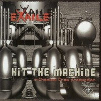 Purchase Exaile - Hit The Machine
