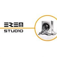 Purchase Exem - Studio