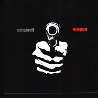 Purchase Extrabreit - Frieden