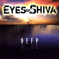 Purchase Eyes Of Shiva - Deep