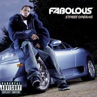 Purchase Fabulous - Street Dreams