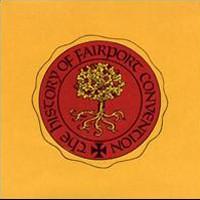 Purchase Fairport Convention - The Five Seasons (Bonus Track)