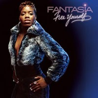 Purchase Fantasia Barrino - Free Yoursel f